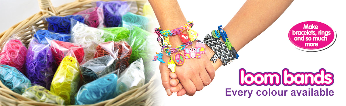 rubber-loom-bands1