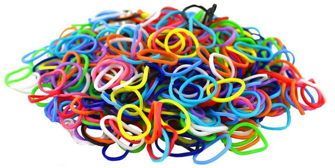 good quality loom bands south africa