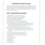 test-report-8