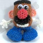 mr-potatoe-head